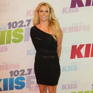2013 Wango Tango Presented by 102.7 KIIS FM