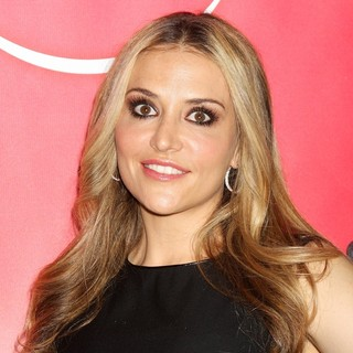 Brooke Mueller in NBC Universal 2011 Winter TCA Press Tour All-Star Party - Arrivals