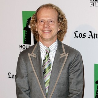 Bruce Cohen in 16th Annual Hollywood Film Awards Gala