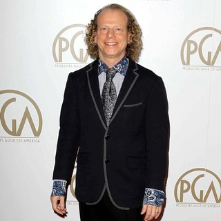 Bruce Cohen in 24th Annual Producers Guild Awards - Arrivals