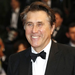 Bryan Ferry in Opening Ceremony of The 66th Cannes Film Festival - The Great Gatsby - Premiere