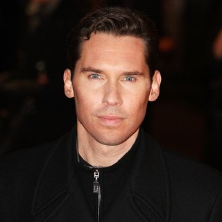 Bryan Singer in UK Premiere of Valkyrie - Arrivals