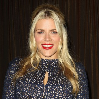 Busy Philipps in 19th Annual Screen Actors Guild Awards Nominations Announcement