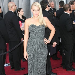 Busy Philipps in 84th Annual Academy Awards - Arrivals