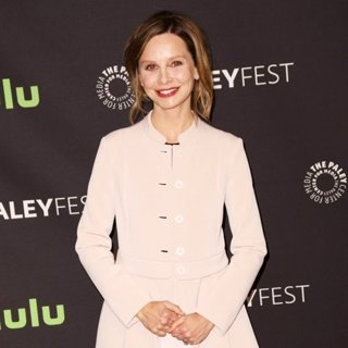 33rd Annual PaleyFest Los Angeles - Supergirl