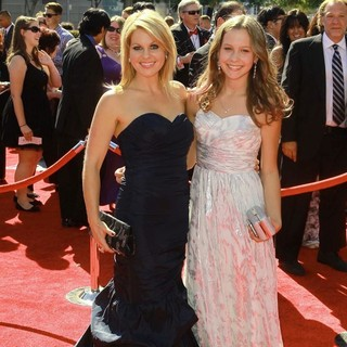 Candace Cameron in 2012 Creative Arts Emmy Awards - Arrivals - cameron-bure-2012-creative-arts-emmy-awards-02