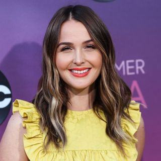 The Disney ABC Television Group TCA Summer Press Tour All-Star Party 2019