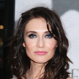 Carice van Houten in Premiere of The Third Season of HBO's Series Game of Thrones - Arrivals - carice-van-houten-premiere-game-of-thrones-season-3-01