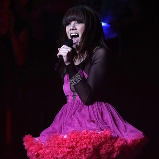 Carly Rae Jepsen Performing Live at The Grand Garden Arena - carly-rae-jepsen-performing-live-at-the-grand-garden-arena-06