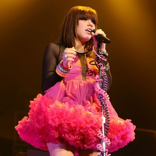 Carly Rae Jepsen Performing Live at The Grand Garden Arena - carly-rae-jepsen-performing-live-at-the-grand-garden-arena-10