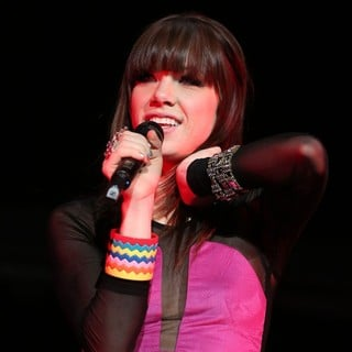 Carly Rae Jepsen Performing Live at The Grand Garden Arena - carly-rae-jepsen-performing-live-at-the-grand-garden-arena-13