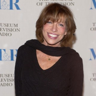 The Museum of Television and Radio's Annual Gala