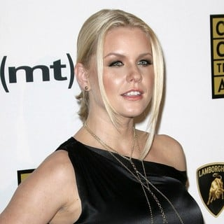 Carrie Keagan in Broadcast Television Journalists Association's 3rd Annual Critics' Choice Television Awards