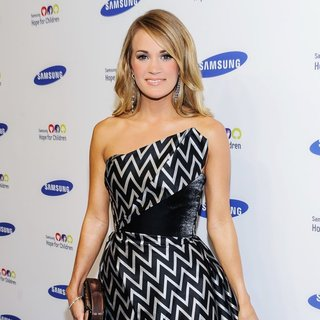 Samsung Hope for Children Gala