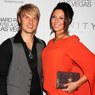 Nick Carter Celebrates His Birthday - carter-kitt-nick-carter-celebrates-his-birthday-01