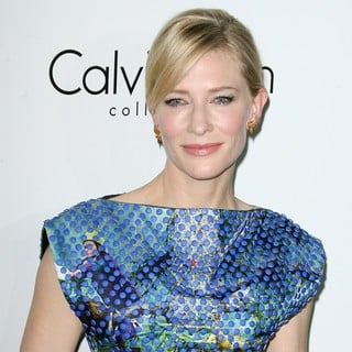 Cate Blanchett in ELLE's 19th Annual Women in Hollywood Celebration - Arrivals - cate-blanchett-elle-s-19th-annual-women-02