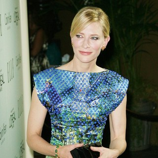 Cate Blanchett in ELLE's 19th Annual Women in Hollywood Celebration - Arrivals - cate-blanchett-elle-s-19th-annual-women-05
