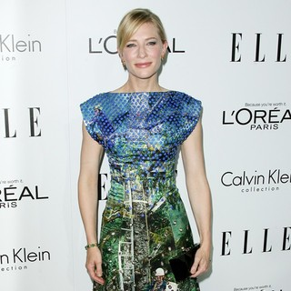 Cate Blanchett in ELLE's 19th Annual Women in Hollywood Celebration - Arrivals - cate-blanchett-elle-s-19th-annual-women-06