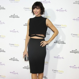 Hallmark TCA Winter 2015 Party