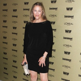 Catherine O'Hara in The 2010 Entertainment Weekly and Women in Film Pre-Emmy Party Sponsored by L'Oreal Paris