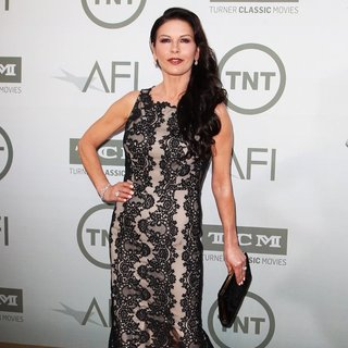 2014 AFI Life Achievement Award Gala Tribute