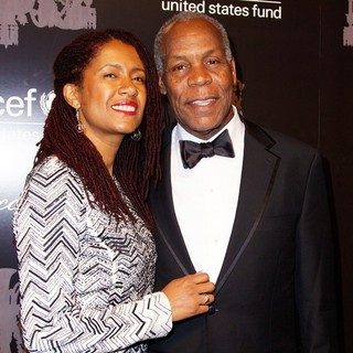 The U.S. Fund for UNICEF Hosts Its Ninth Annual UNICEF Snowflake Ball