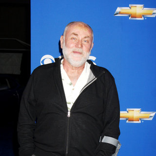 Robert David Hall in 2010 CBS Fall Launch Premiere Party - cbs_fall_party_20_wenn3006874