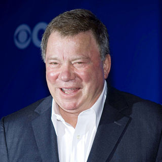 William Shatner in CBS Upfronts for 2010/2011 Season - cbs_upfronts_29_wenn2853479