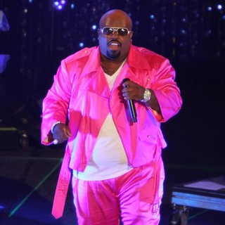 Cee-Lo in Escape to Total Rewards Los Angeles - Performances - cee-lo-escape-to-total-rewards-los-angeles-performances-03