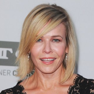 Chelsea Handler in 2014 AFI Life Achievement Award Gala Tribute - chelsea-handler-2014-afi-life-achievement-award-gala-tribute-01