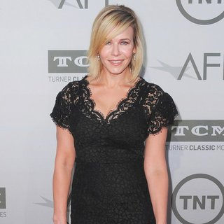 Chelsea Handler in 2014 AFI Life Achievement Award Gala Tribute - chelsea-handler-2014-afi-life-achievement-award-gala-tribute-02