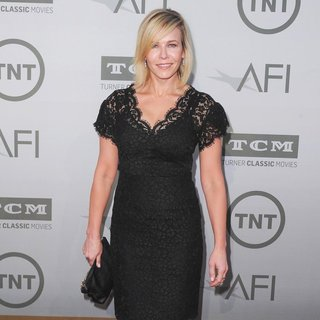 Chelsea Handler in 2014 AFI Life Achievement Award Gala Tribute - chelsea-handler-2014-afi-life-achievement-award-gala-tribute-03