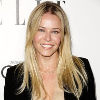 Chelsea Handler in ELLE 20th Annual Women in Hollywood Celebration - chelsea-handler-elle-20th-annual-women-in-hollywood-celebration-01
