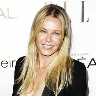 Chelsea Handler in ELLE 20th Annual Women in Hollywood Celebration - chelsea-handler-elle-20th-annual-women-in-hollywood-celebration-02