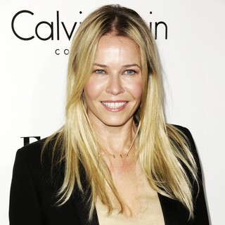 Chelsea Handler in ELLE 20th Annual Women in Hollywood Celebration - chelsea-handler-elle-20th-annual-women-in-hollywood-celebration-03