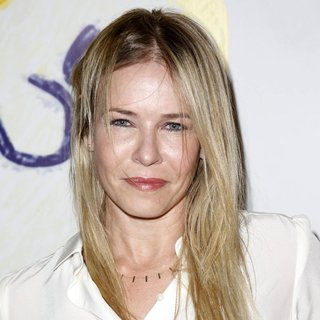 Chelsea Handler in Stand Up for Gus Benefit - Arrivals - chelsea-handler-stand-up-for-gus-benefit-01