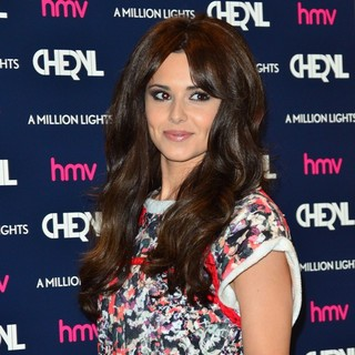 Cheryl Cole at An Album Signing - cheryl-cole-album-signing-01