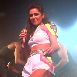 Cheryl Cole Performs Live at G.A.Y. - cheryl-cole-performs-live-30