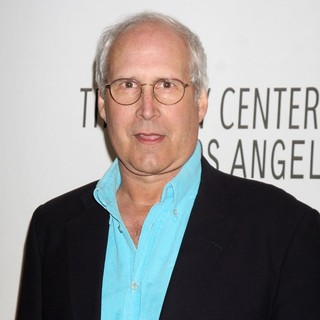 chevy chase picture 6 the 61st annual primetime emmy awards arrivals. Black Bedroom Furniture Sets. Home Design Ideas
