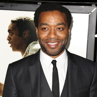 Los Angeles Premiere of 12 Years a Slave - chiwetel-ejiofor-premiere-12-years-a-slave-01
