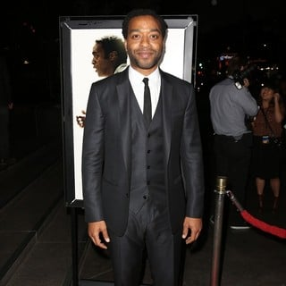 Los Angeles Premiere of 12 Years a Slave - chiwetel-ejiofor-premiere-12-years-a-slave-02