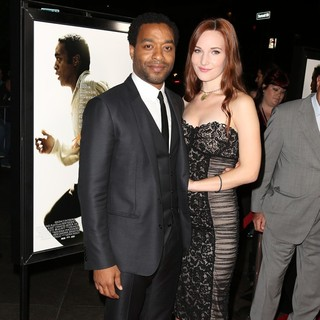 Los Angeles Premiere of 12 Years a Slave - chiwetel-ejiofor-premiere-12-years-a-slave-03