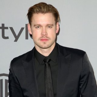 Chord Overstreet in 19th Annual Post-Golden Globes Party hosted by Warner Bros. Pictures and InStyle