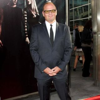 Chris Bauer in The Premiere of True Blood Season 4