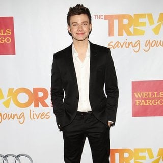The Trevor Project Host TrevorLIVE Los Angeles Benefit