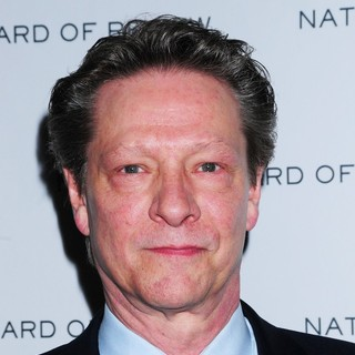 Chris Cooper in The 63rd National Board of Review of Motion Pictures Gala - Arrivals - chris-cooper-63rd-national-board-of-review-of-motion-pictures-01