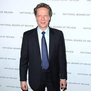 Chris Cooper in The 63rd National Board of Review of Motion Pictures Gala - Arrivals - chris-cooper-63rd-national-board-of-review-of-motion-pictures-03