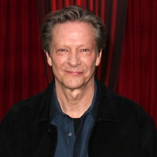 Chris Cooper in The Premiere of Walt Disney Pictures' The Muppets - Arrivals - chris-cooper-premiere-the-muppets-01