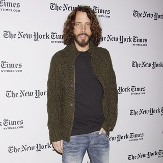2012 NY Times Arts and Leisure Weekend - TimesTalks - Day Three