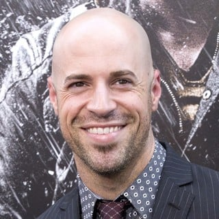 The Dark Knight Rises New York Premiere - Arrivals - chris-daughtry-premiere-the-dark-knight-rises-01